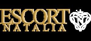 Escort Natalia | INTERNATIONAL ESCORT SERVICE